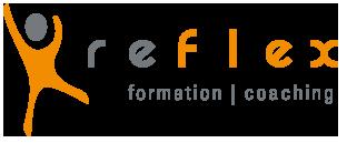 Reflex Formation